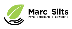 Marc Slits, Psychotherapie & Coaching