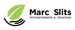 Marc Slits, Psychotherapie & Coaching